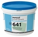 Conductive adhesive PVC 641 Forbo -fh 12 kg